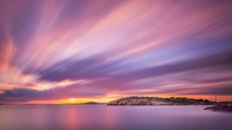 Saltholmen-Sunset-Mabry-Campbell