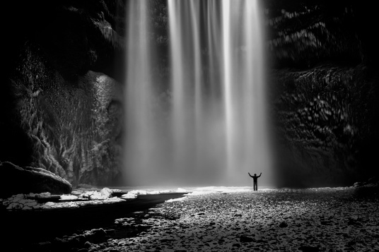 Skógafoss-Shower-In-Ice-Mabry-Campbell