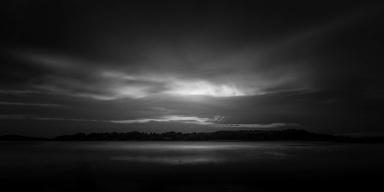 Skintebo-Archipelago-Silent-Night-Mabry-Campbell