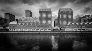 Spoorweghaven-Rotterdam-Mabry-Campbell