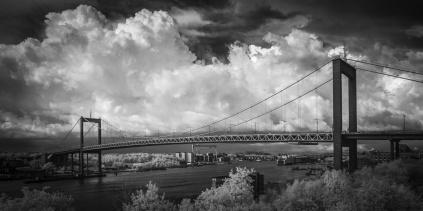 Storm-Over-Älvsborgsbron-Mabry-Campbell