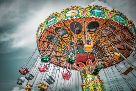 Swing-Ride-On-The-Pleasure-Pier-Mabry-Campbell