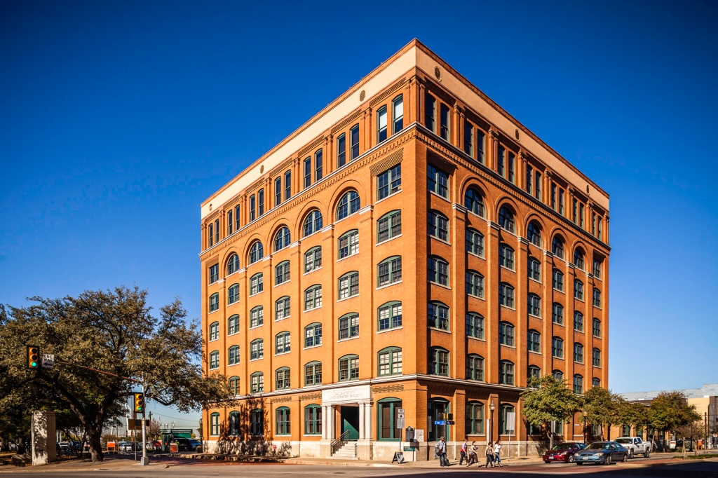 Texas-School-Book-Depository-Mabry-Campbell