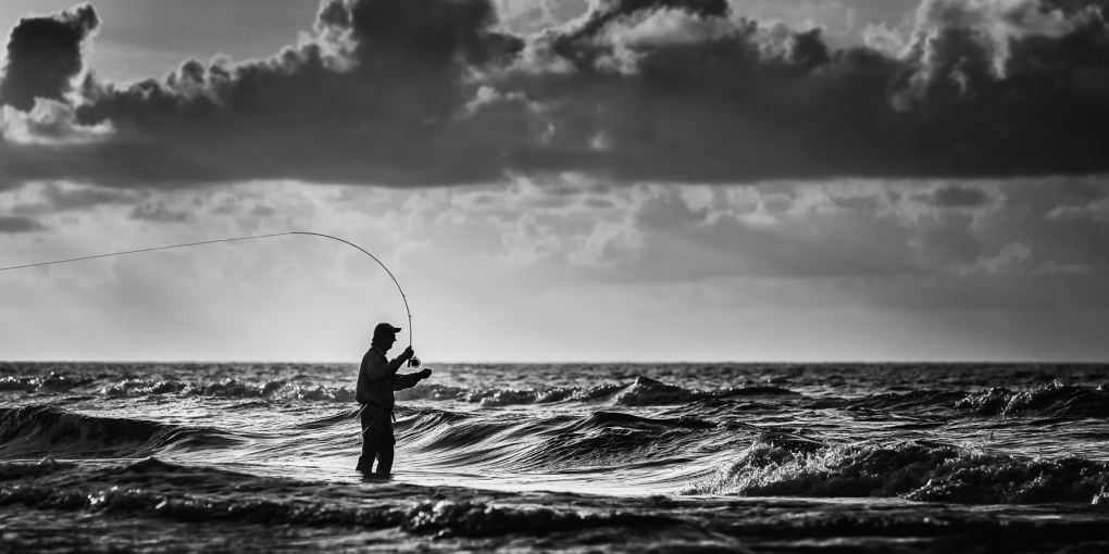 The-Fly-Fisherman-Mabry-Campbell
