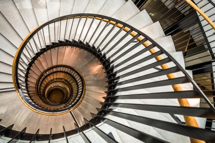 The-Kuggen-Spiral-Staircase-Mabry-Campbell