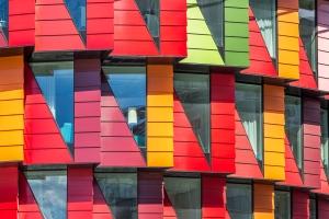 The-Kuggen-Window-Detail-Mabry-Campbell