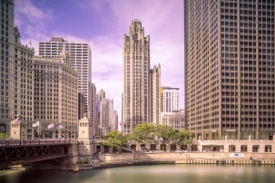 Tribune-Tower-and-Wrigley-Building-C-Mabry-Campbell