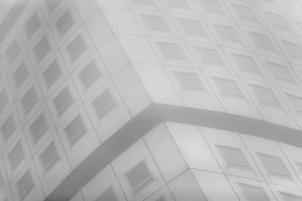 Turning-Torso-Windows-in-Fog-Mabry-Campbell