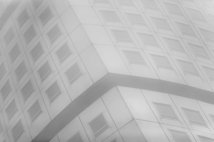Turning-Torso-Windows-in-Fog-Mabry-Campbell
