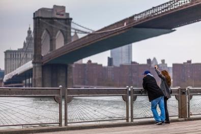 Visiting-The-Brooklyn-Bridge-Mabry-Campbell