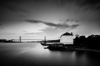 Vita-Gaveln-On-The-Harbor-Mabry-Campbell