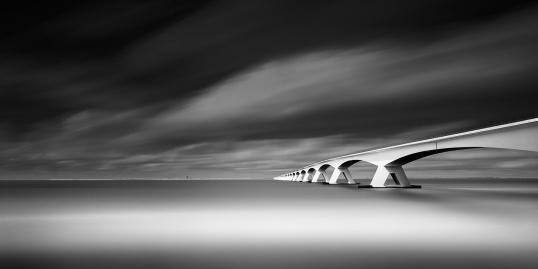 Zeeland-Bridge-Mabry-Campbell