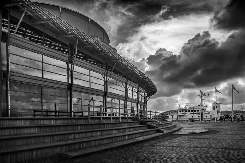 Gothenburg-Opera-House-Mabry-Campbell
