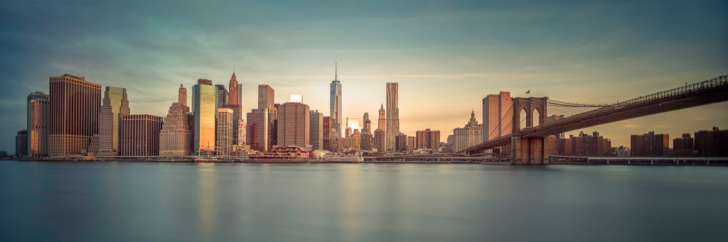 I-Am-Lower-Manhattan-~-Golden-Skyline-Mabry-Campbell