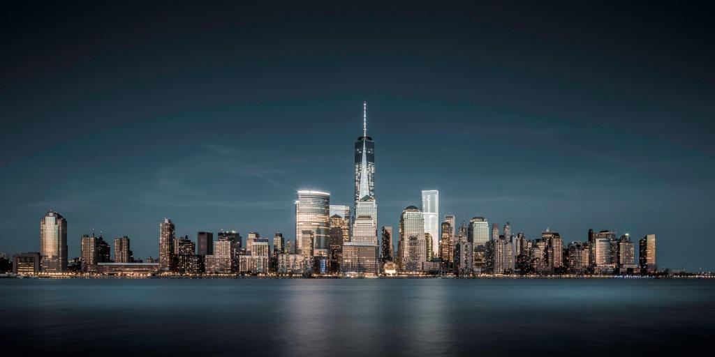 I-Am-Manhattan-C2-Mabry-Campbell