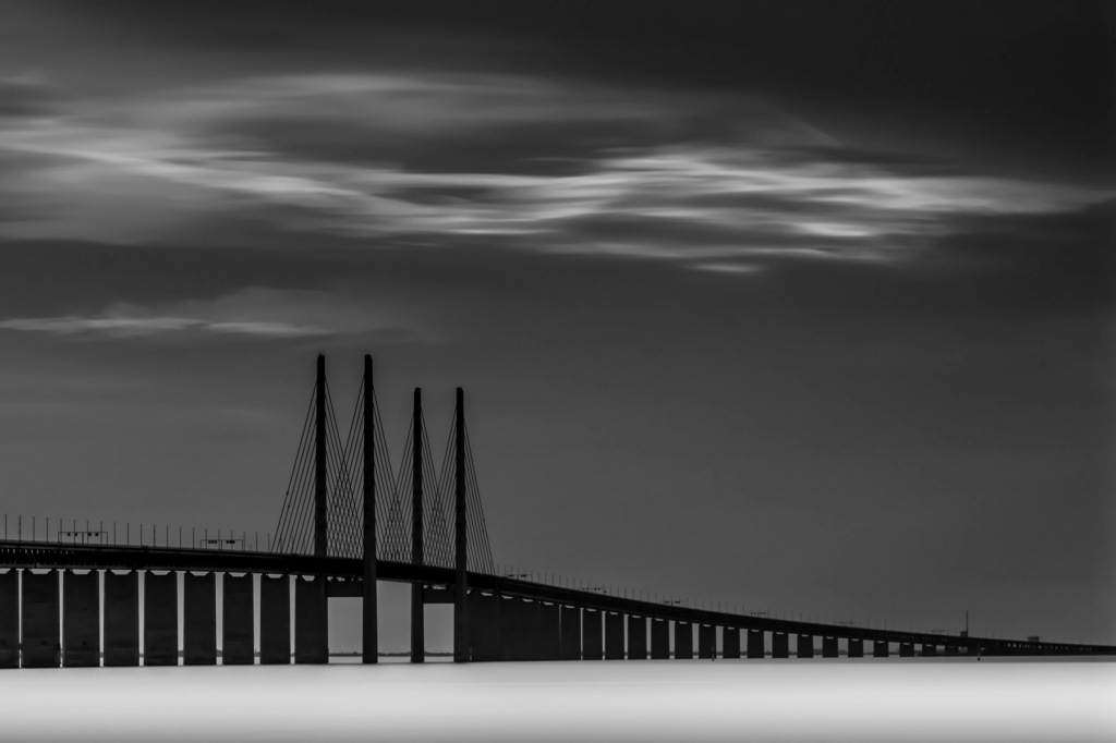 Iron-Connection-V-~-Öresundsbron-Mabry-Campbell