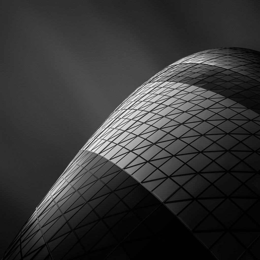 Molten-VII-~-The-Gherkin-Mabry-Campbell