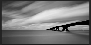 Zeeland Bridge - seletions