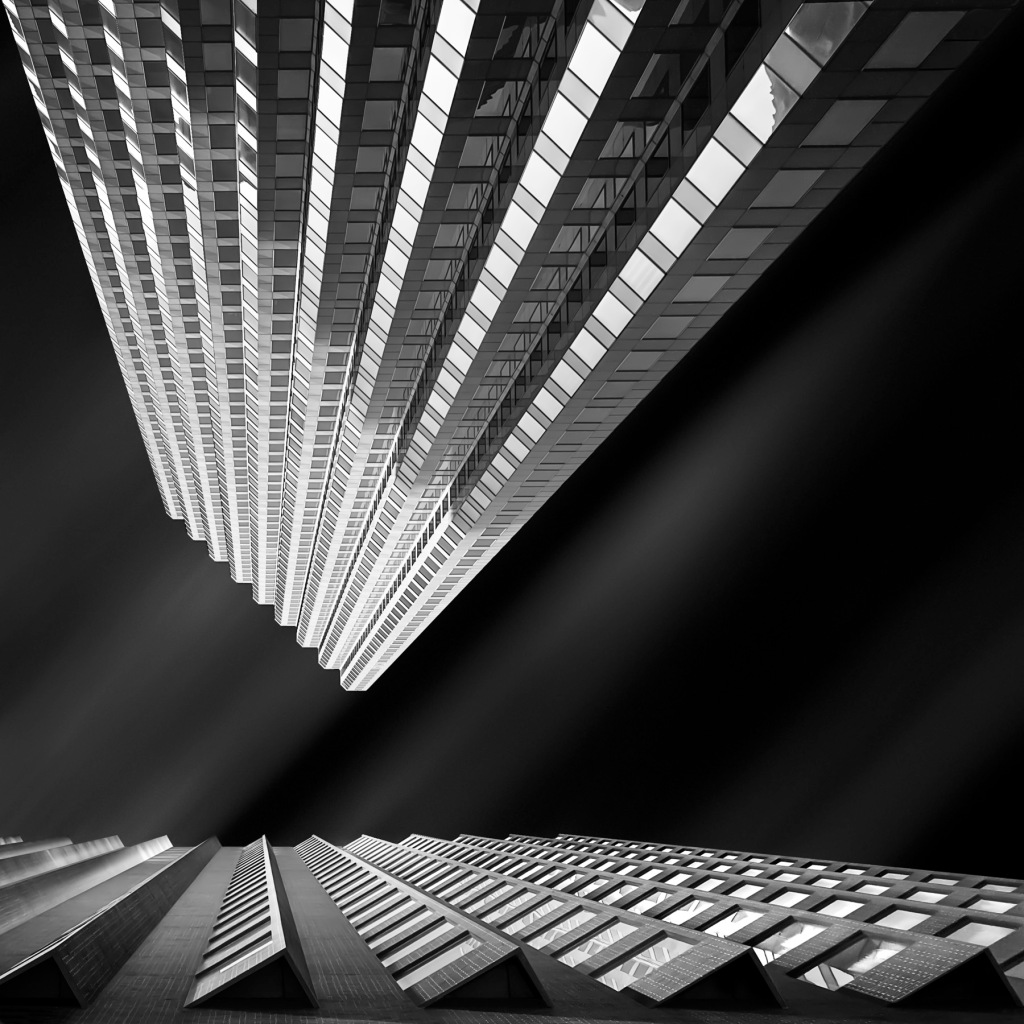 Angles-Of-Light-I-Mabry-Campbell