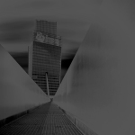 KPN Telecom Tower - Luminosity selections