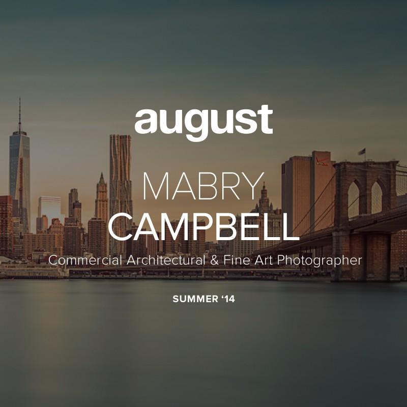 mabry-campell-august