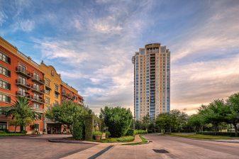 Villa-d'Este-Condominiums-Mabry-Campbell