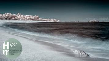 2014 IPA - Fluid ~ Sands Symphonic II - Mabry Campbell