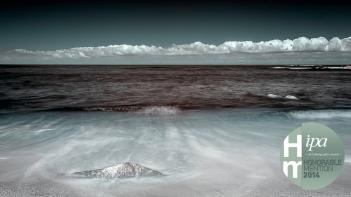 2014 IPA - Fluid ~ Sands Symphonic III - Mabry Campbell