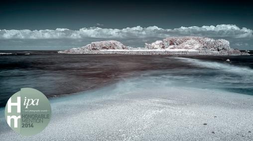 2014 IPA - Fluid ~ Sands Symphonic IV - Mabry Campbell