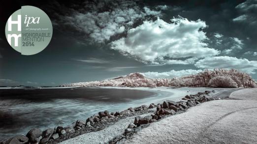 2014 IPA - Fluid ~ Sands Symphonic V - Mabry Campbell