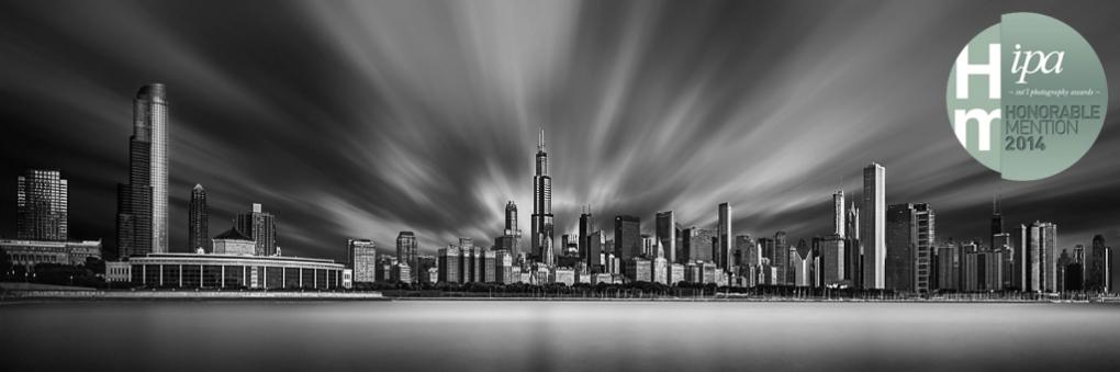 2014 IPA - I Am Chicago - Mabry Campbell