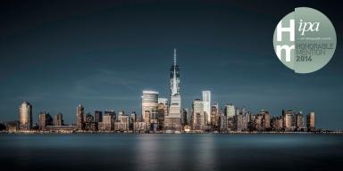 2014 IPA - I Am Manhattan C2 - Mabry Campbell
