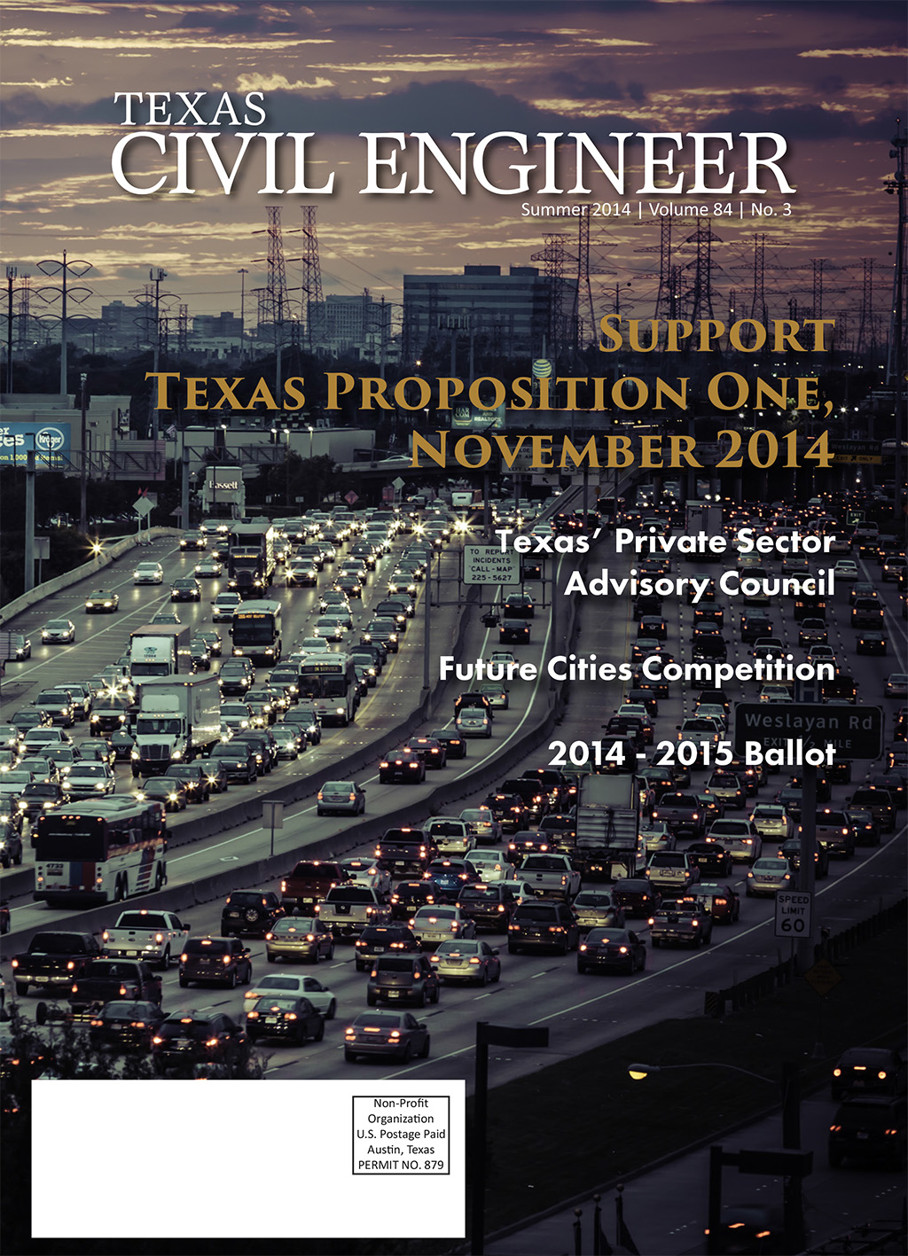 Texas-Civil-Engineer-Magazine-2014-Mabry-Campbell
