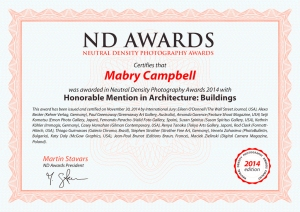 nd2014_certifcate_architecture_buildings-Mabry-Campbell