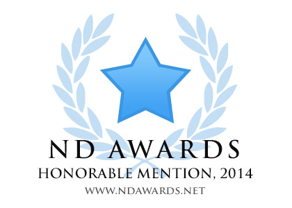 NDA2014_honorable_mention_badge