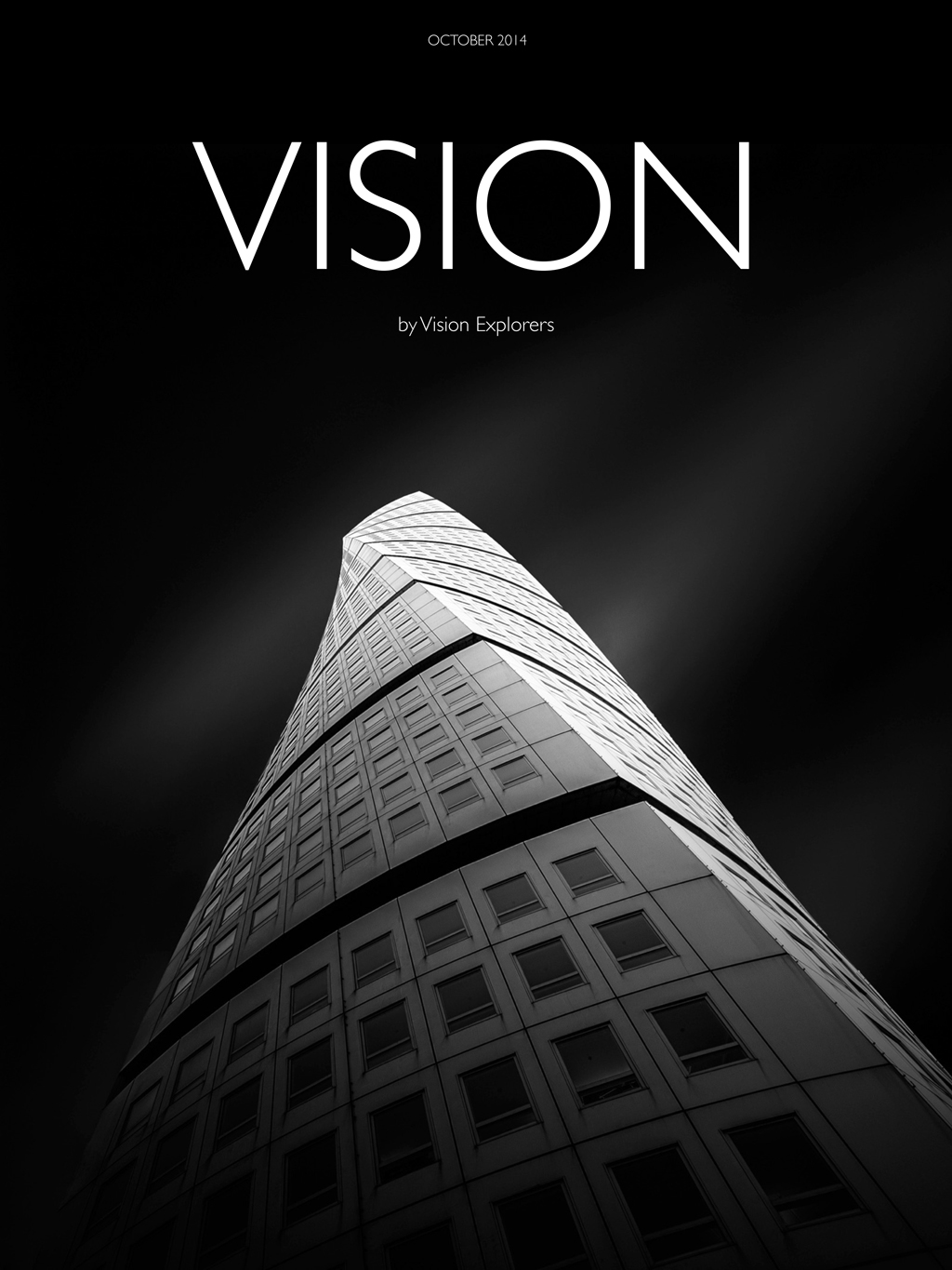 Turning-Torso-VISION_Issue_012-October-2014-Mabry-Campbell