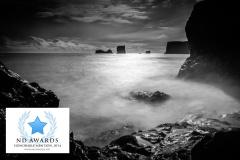 Secret Coast - Mabry Campbell