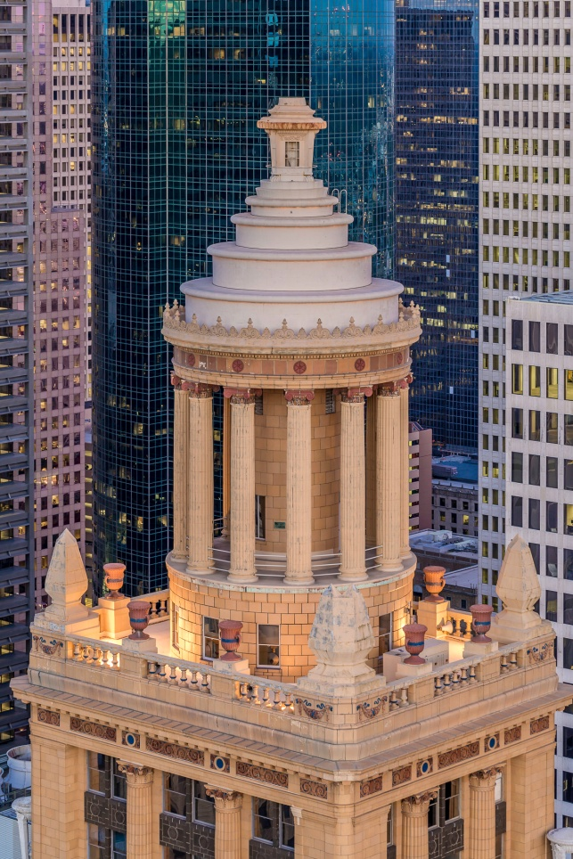 Niels-esperson-Building-Cupola-Mabry-Campbell