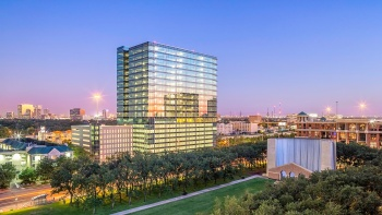3009-Post-Oak-Blvd-and-Waterwall-Mabry-Campbell