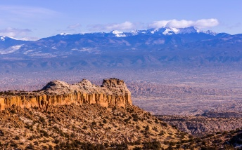 A-New-Mexico-Morning-View-Mabry-Campbell