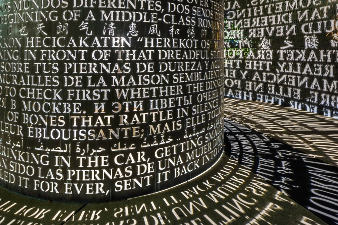 A,A-Sculpture-At-The-University-of-Houston-Close-up-Mabry-Campbell