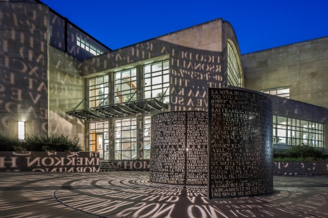 A,A-Sculpture-At-The-University-of-Houston-I-Mabry-Campbell