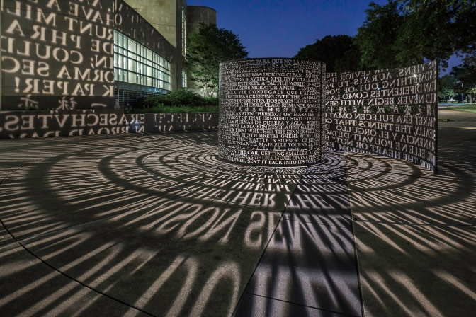 A,A-Sculpture-At-The-University-of-Houston-II-Mabry-Campbell