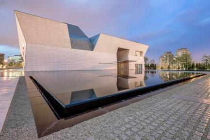 Aga-Khan-Museum-Mabry-Campbell