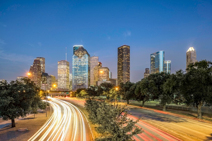 Allen-Parkway-To-Downtown-Houston-Mabry-Campbell