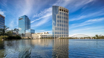 Anadarko-Petroleum-Corporation-Allison-Tower-and-Hackett-Tower-Mabry-Campbell
