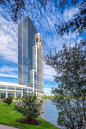 Anadarko-Petroleum-Corporation-Allison-Tower-In-Trees-Mabry-Campbell