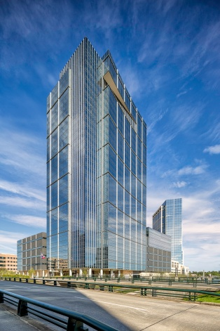 Anadarko-Petroleum-Corporation-Hackett-Tower-On-The-River-Mabry-Campbell