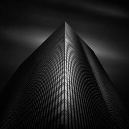Angles-Of-Light-V-LyondellBasell-Tower-Mabry-Campbell