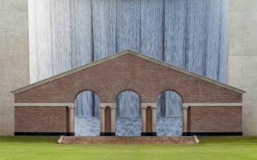 Arches-At-The-Houston-Water-Wall-Mabry-Campbell